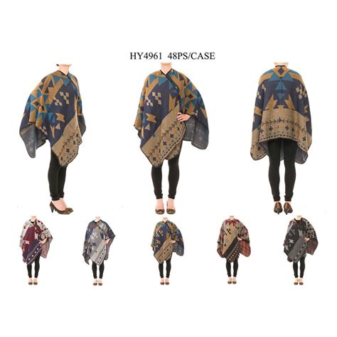 Ponco 12 In 1 12 units of poncho at alltimetrading