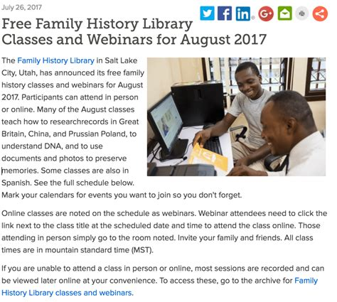 El Salvador Birth Records Fee Or Free Genealogy Stuff The Week Of August 14th Ongenealogy