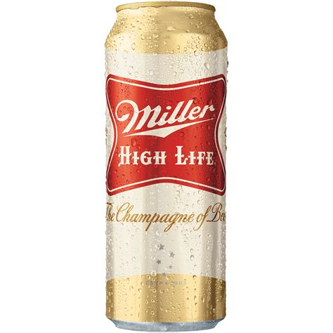 Miller High Lite by Miller High Www Imgkid The Image Kid Has It