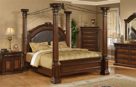 king bed sets with storage bedroom king bedroom sets bunk beds for bunk beds