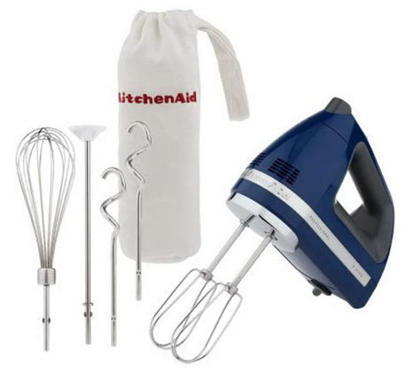 Kitchenaid 9 Speed Mixer Target Kitchenaid Professional 9 Speed Digital Mixer W Bag