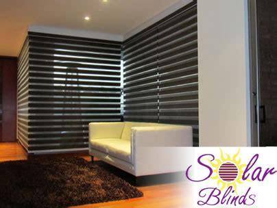persianas safra solar blinds persianas sheer elegance