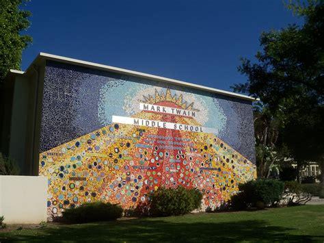 mosaic church in los angeles