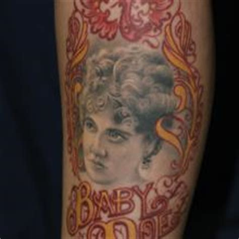tattoo removal london ontario international convention black and grey