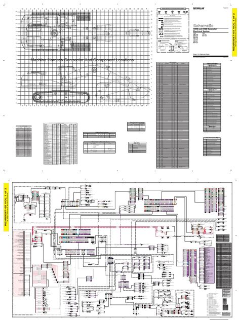 electrical schematic symbols definitions electrical