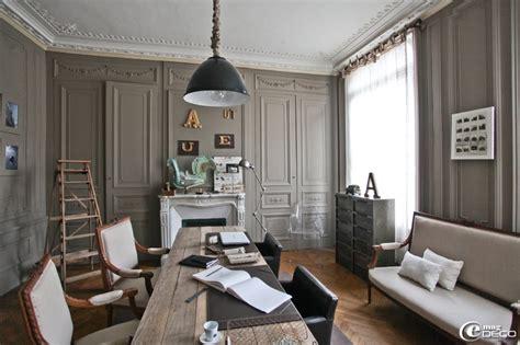 Decoration Maison Flamande d 233 co maison flamande
