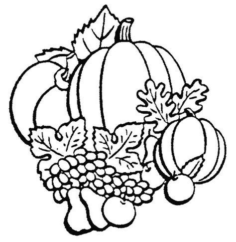 coloring page fall fall coloring pages 2018 dr odd