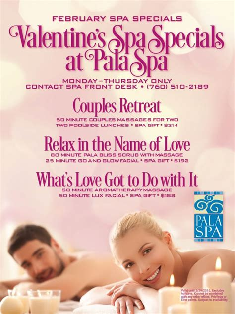 Valentines Day Survey Paypal Looks At The Link Between Money And by 17 Best Images About Spa On Resorts Spa