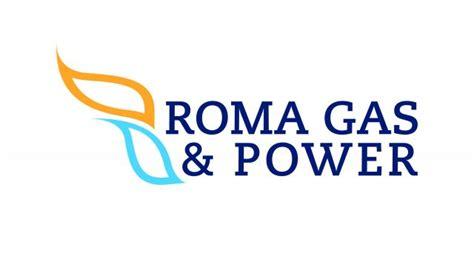 obbligazioni sella roma gas power emette minibond da 1 milione di