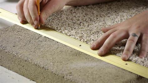 carpet to rug edging carpet edge trim home depot tedx decors the useful of carpet edge trim