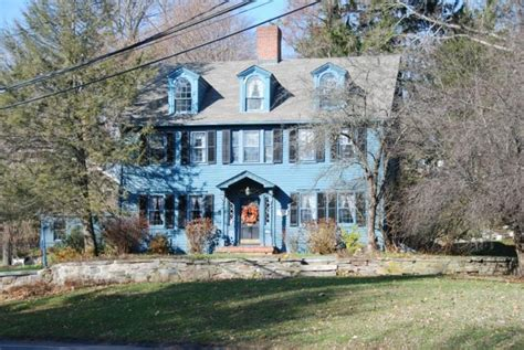 haunted house ct 38 best my town sandy hook newtown ct images on