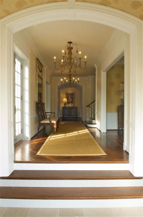 Which Fiber Is Netter For Carpet Durability - how to choose the carpet fiber for your home interior design