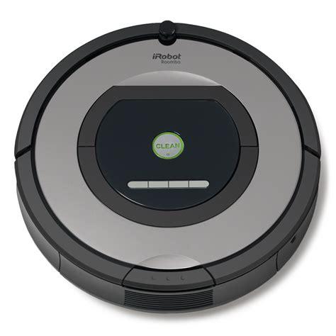 irobot vaccum roomba 174 vacuuming