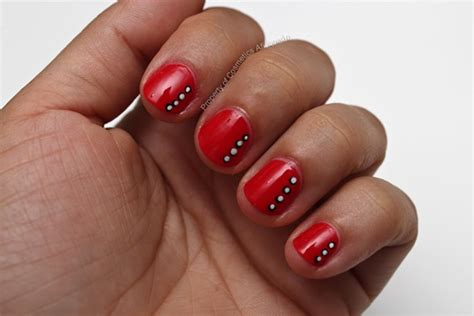 cool nail designs with dotting tools 2015 best auto reviews nail designs using dotting tool 2015 best auto reviews