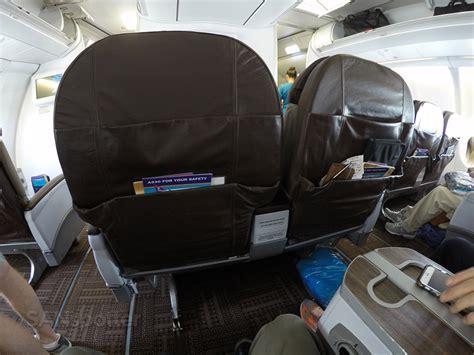 hawaiian airlines a330 200 class honolulu to san diego