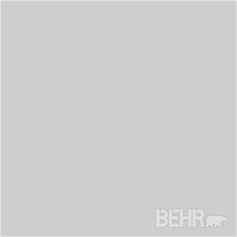 behr 174 paint color silver screen 770e 2 modern paint by behr 174
