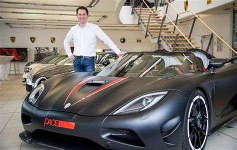koenigsegg germany koenigsegg automotive ab is expanding new dealership in