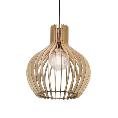 wanduhr modern groß groa 40 modern ceiling pendant wood lighting and lights uk