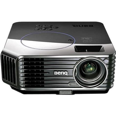 Projector Benq Xga benq mp623 xga 2500 lumens dlp projector mp623 b h photo