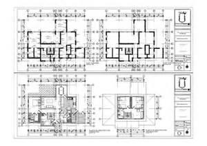 Diseno 3d Online delineaci 243 n de planos de instalaciones