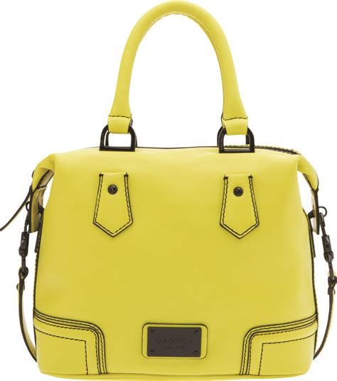 by butterboom writers october 30 2013 exclusive oroton fw13 30 off shopping event for
