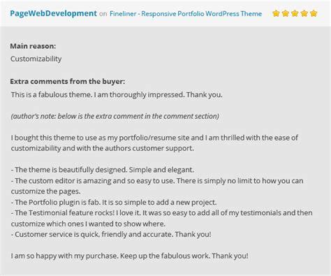 Post Type Builder V1 2 7 Custom Post Types fineliner responsive portfolio theme jquery