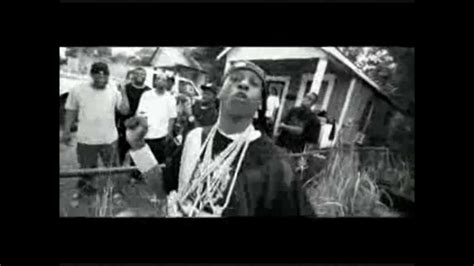 lil boosie crazy official music video youtube lil boosie bank roll music video hd youtube