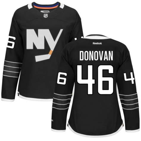 youth black mike peterson 54 jersey new york p 179 s premier new york islanders matt donovan black