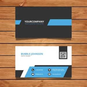 free electronic business cards electronic vectors photos and psd files free