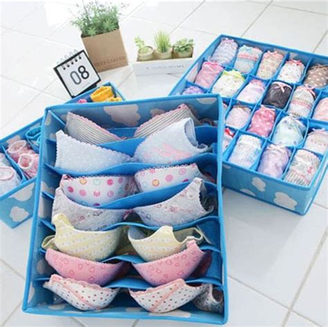 How To Store Socks In Drawers by Crafts Bedroom Organization Trendy Crafts