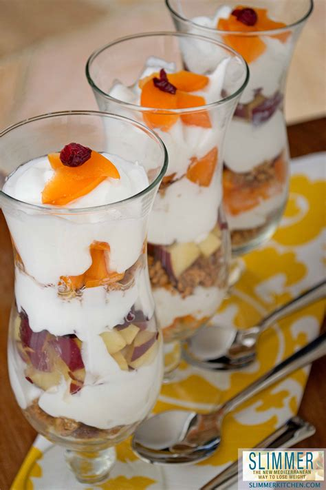 fruity recipes easy fruit salads with cool whip