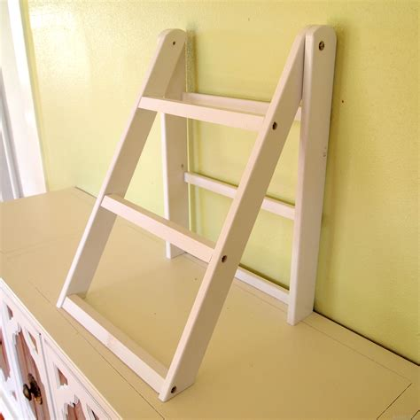 amazing lowe s ladder shelves