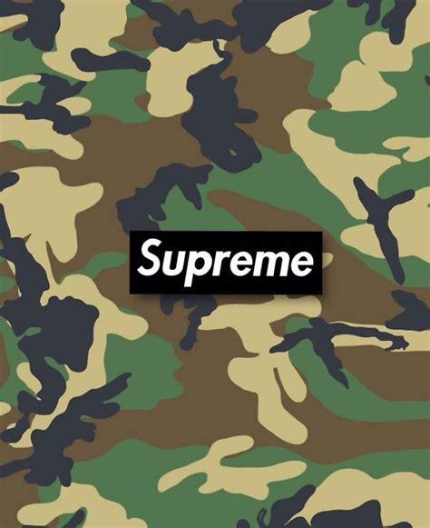 Casing Hp Iphone 4 4s Fonds Decran Louis Vuitton Custom Hardcase Cover supreme camouflage by flxherrera4 wallpaper lits 201 cran et dessin