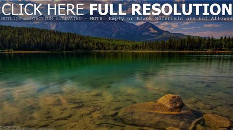 imagenes naturales para fondo de pantalla imagenes fotos paisajes naturales del mundo fondos