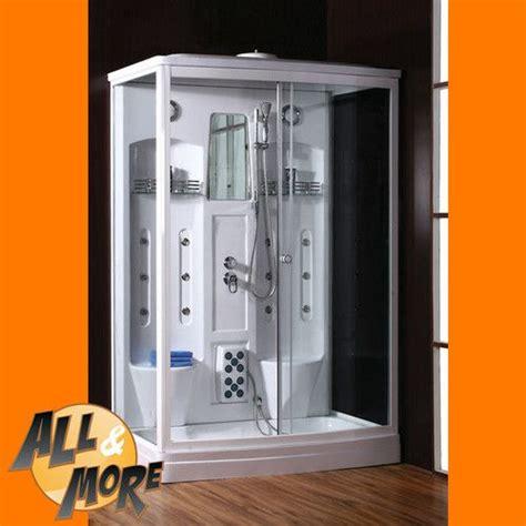 cabina vasca cabina vasca sauna idromassaggio box doccia 80x80 90x90