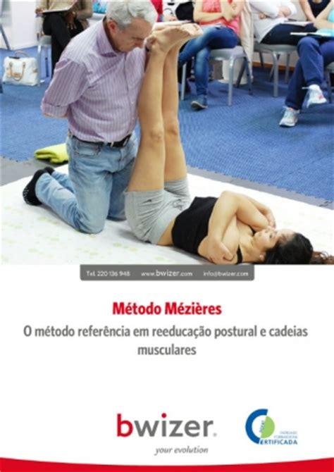 cadenas musculares mezieres pdf m 233 todo m 233 zi 232 res out 2014 braga en octubre 2014