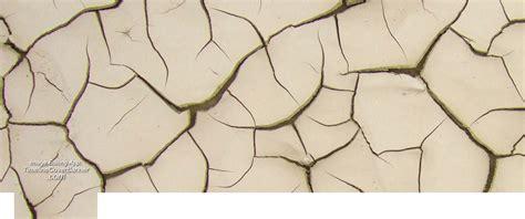 pattern explorer crack cracked mud pattern background facebook cover