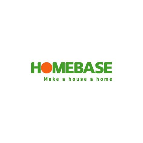 homebase signs up to offer low energy l recycling a1