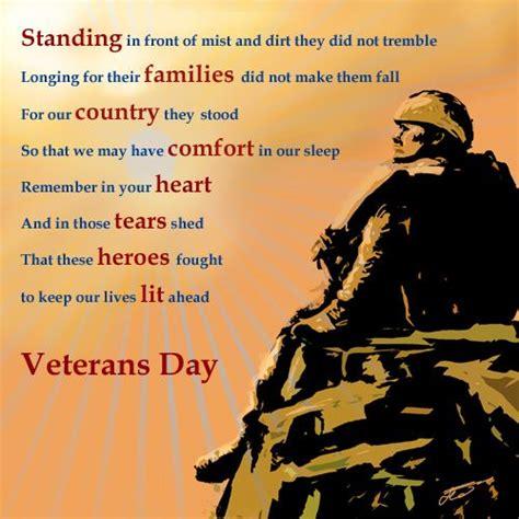 veterans day thank you poems honoring all veterans cherokee billie spiritual advisor