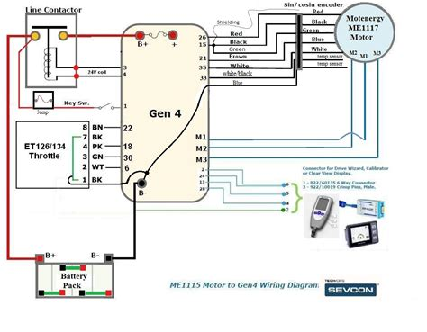 sailboat wiring diagram get free image about wiring diagram