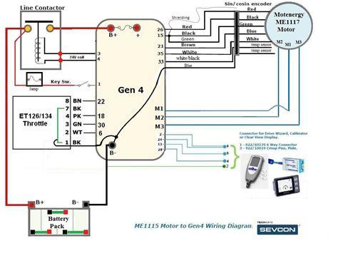 sailboat wiring diagram get free image about wiring diagram