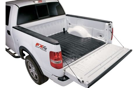 truck bed parts types of truck bed liners pictures to pin on pinterest