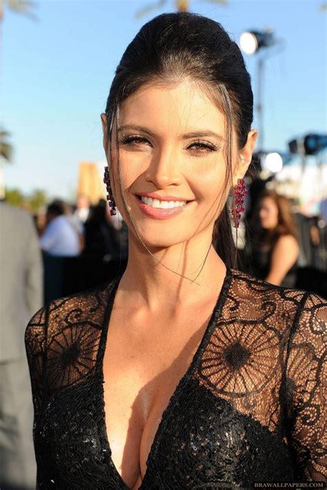 venezuelan actress list top 10 beautiful girls country enjoy this incredible list