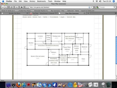 17 best images about floor plan generator software on