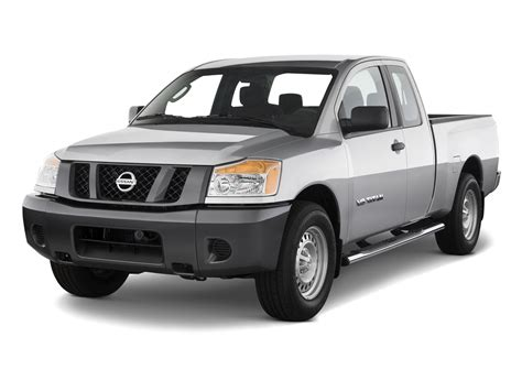 all car manuals free 2008 nissan titan head up display 2011 nissan titan review ratings specs prices and photos the car connection