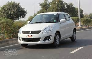 News On Maruti Suzuki 5 Upcoming Maruti Suzuki Cars The Names Will