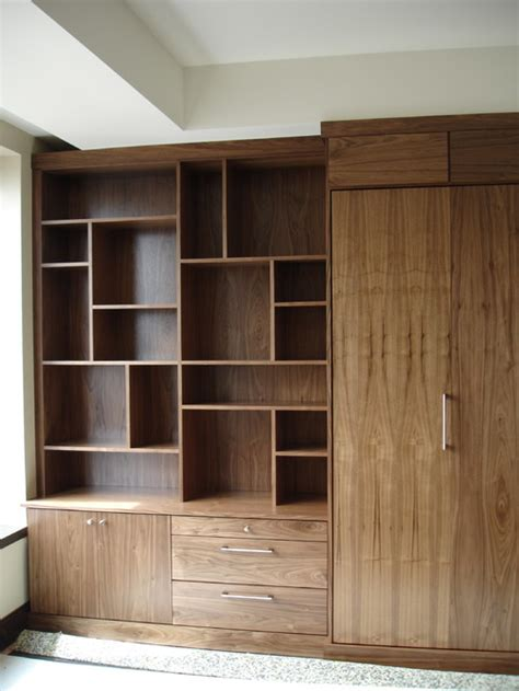 murphy beds denver murphy bed denver custom closets home storage solutions in denver co