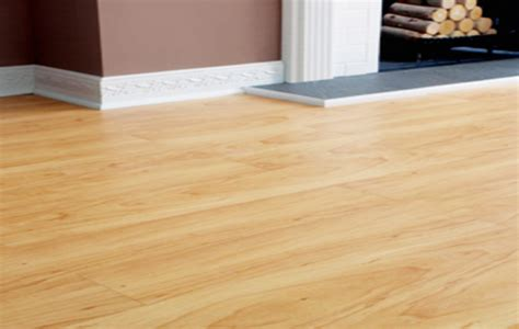 floor ideas categories armstrong vinyl black and white