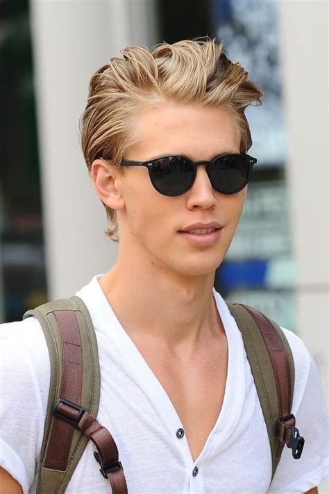 mens hairstyles blonde highlights http mens hairstyles com blonde mens hairstyles ideas