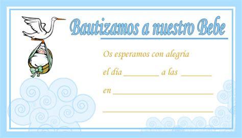 tarjetas de bautizo para nino invitaciones bautizo fotos ideas para imprimir foto 14 invitaciones para bautizo para imprimir baby shower ideas